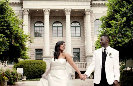 B-MOORE-EVENTS-ATLANTA-WEDDINGS-OLD-DECATUR-COURTHOUSE10