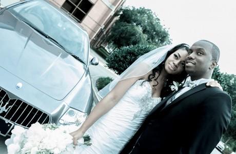 B-MOORE-EVENTS-ATLANTA-WEDDINGS-200-PEACHTREE-10