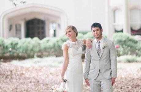B-MOORE-EVENTS-ATLANTA-WEDDINGS-CALLANWOLDE-16