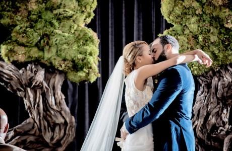 B-MOORE-EVENTS-ATLANTA-WEDDINGS-VENTANAS-18