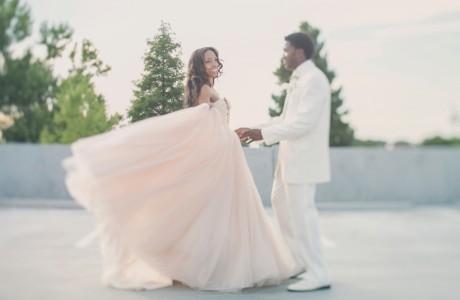 B-MOORE-EVENTS-ATLANTA-WEDDINGS-KING-PLOW-18