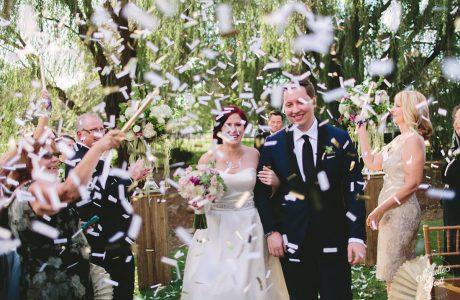 B-MOORE-EVENTS-ATLANTA-WEDDINGS-PIEDMONT-ROOM-13